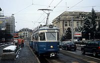 Zuerich-vbz-tram-5-be-562609.jpg