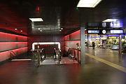 Zuerich Hauptbahnhof P6A2290.JPG