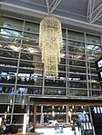 Zurich International Airport - 2018-11-01 - IMG 1779.jpg