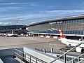 Zurich international Airport (Ank Kumar) 01.jpg