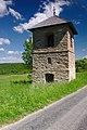 Zvonice, Lopeník, okres Uherské Hradiště (02).jpg