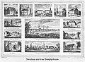 Zwenkau 1840.jpg