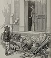 """Blasts"" from The Ram's Horn (1902) (14598073929).jpg"