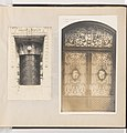 """Bronze Works"" album of photographs MET DP163206.jpg"