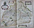 """Dioecesis Ebroicensis vulgo L´Eveschè d´Evreux."" (22255976735).jpg"