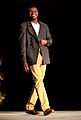 """Elements"" Fashion Show at College of DuPage 2015 24 (16899740164).jpg"