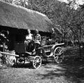 """""""Feder"""" vozič iz Grobelj 1952 (2).jpg"""