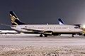 """""""FlyLal""""B-737 LY-AQU (4108505952).jpg"""