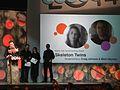 """Skeleton Twins"" Wins Screenwriting Award (12186664476).jpg"