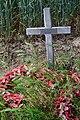 """To The Fallen at Waterloo"".jpg"