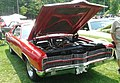 '69 Ford LTD Coupe (Rassemblement Rigaud 2014).jpg