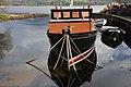 'Invercloy' at Brodick - geograph.org.uk - 811461.jpg
