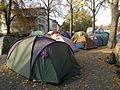 'Occupy' Zürich Lindenhof 2011-10-30 15-40-34.jpg