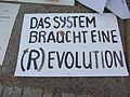 'Occupy Lindenhof' in Zürich 2011-11-13 16-28-19 (SX230HS).JPG