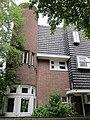 's-Hertogenbosch Rijksmonument 522516 Parklaan 1,2,3,4-3.JPG