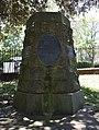 (1)Busbys Bore memorial-1.jpg
