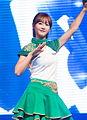 (15.08.22) CRAYON POP 크레용팝 의정부 착한콘서트 (Geumi).jpg