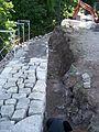 (2006) Treffurt, Normannstein Bild02.jpg