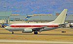 (EG & G) N869HH Boeing 737-66N C-N 28650 (5709585290).jpg