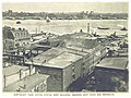 (King1893NYC) pg724 NORTHEAST FROM UNITED STATES ARMY BUILDING, SHOWING EAST RIVER AND BROOKLYN.jpg