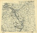 (March 21, 1945), HQ Twelfth Army Group situation map. LOC 2004631911.jpg