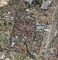 (Parla) Madrid ESA354454 (cropped).jpg