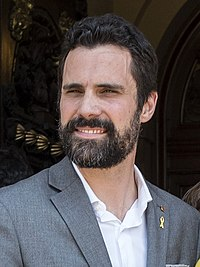 (Roger Torrent) Flama del Canigó 2018.jpg