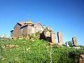 +Hayravank Monastery 13.jpg