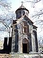 +Mashtots Hayrapetats church 04.jpg