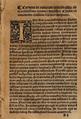 Ægidius Corboliensis (1140-1224).png