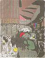 Édouard Vuillard - Die Konditorei - 1899.jpeg