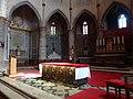 Église Notre-Dame-de-l'Assomption de Gimont 5.jpg