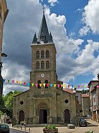 Église Saint-André.jpg
