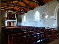 Église Saint-Denis de Saint-Denis-les-Bourg 03.JPG