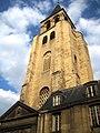 Église Saint-Germain-des-Prés.jpg