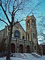Église Saint-Léon de Westmount.jpg