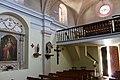 Église Saint-Marcel de Bellecombe (2018)-11.jpg