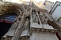 Église Saint-Merri (22267288938).jpg