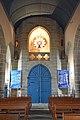 Église Saint-Pierre-et-Saint-Paul (Melgven) - 6.jpg