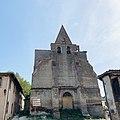 Église Saint-Pierre de Montaigut-sur-Save.jpg