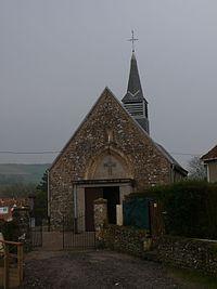Église Saint-Quentin d'Hervelinghen - 1.jpg