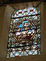 Église Saint-Remi de Floursies vitrail.JPG