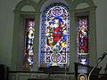 Église Saint-Stephen de Chambly 08.JPG
