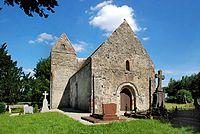 Église Sainte-Anne d'Angoville (1).jpg