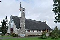 Église Scotstown01.JPG