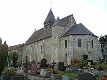 Église d'Harquency (Eure).jpg