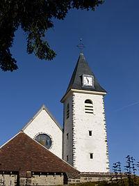 Église de Jaudrais.JPG