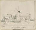 Église de Mautort par Léon Gillard (1827-1889).pdf