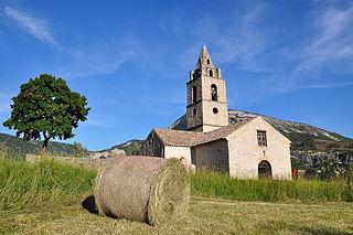 Tartonne Commune in Provence-Alpes-Côte dAzur, France