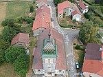 Église de l'Assomption de la Vierge d'Étival - drone - 1.JPG